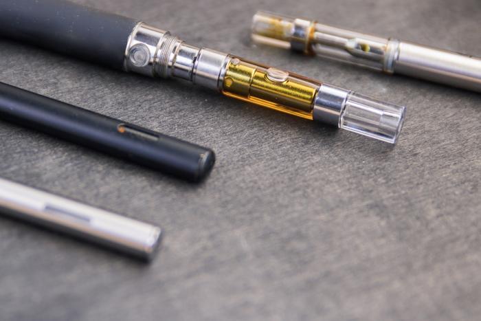 IQOS獲准發售,我國的加溫不點燃煙草在哪兒?