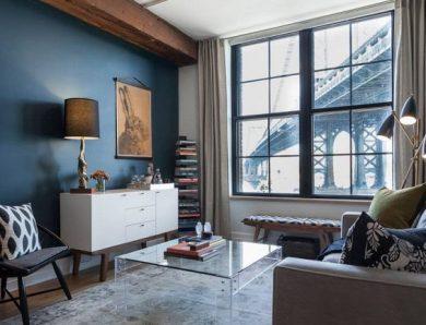 有一個香港妹紙花2萬塊拿下全家人室內裝修
