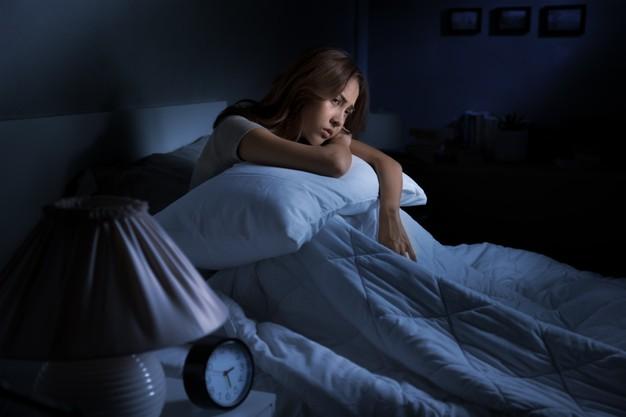 褪黑素真能拯救你的睡眠嗎?