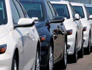 A Platform For Digital Parking Lot Services
