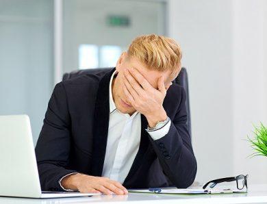 債務重組實例分析