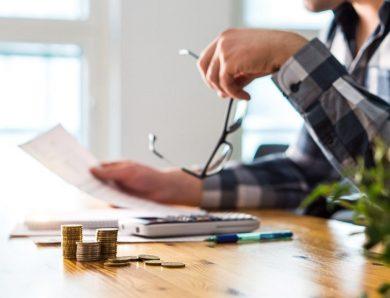 債務資產重組普遍的稅收難題分析